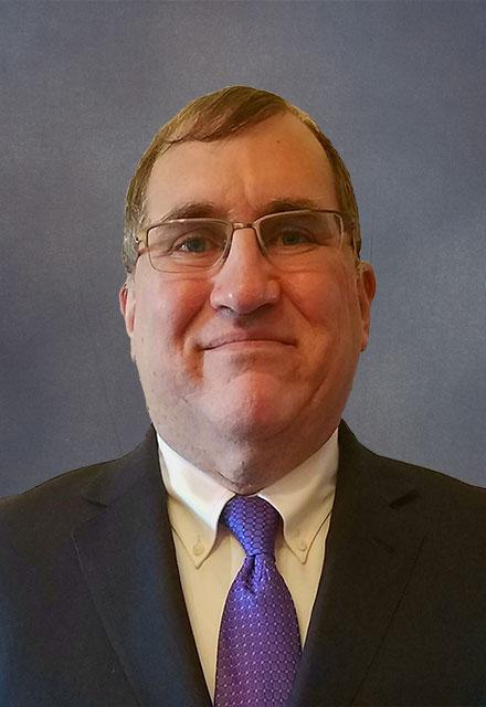 Dean J. Scoular - Senior Counsel